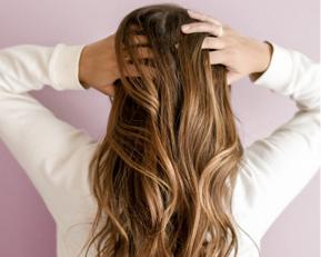 dermatologia-cabelo